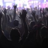 Worshipping God His Way