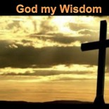 Jesus: the Knowledge & Wisdom of God Revealed