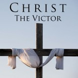 Christ the Victor and Resurrector
