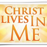 Christ in Us