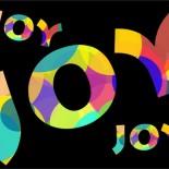 I've Got the Joy, Joy, Joy