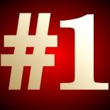 Jesus is Number One, part 2