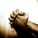 Let Us Pray 2