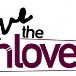Lover of the Unloved