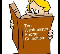 the-westminster-shorter-catechism