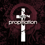 To Be Our Propitiation