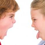 Conflict & Quarrels