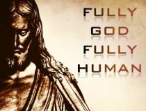 To Redeem Sinful Flesh