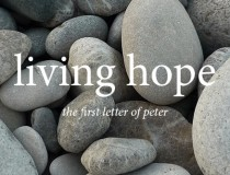 Living Hope: Battling the Devil