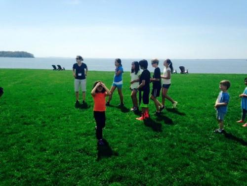 outdoor games 2