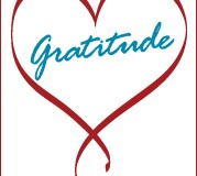 Gratitudeheart
