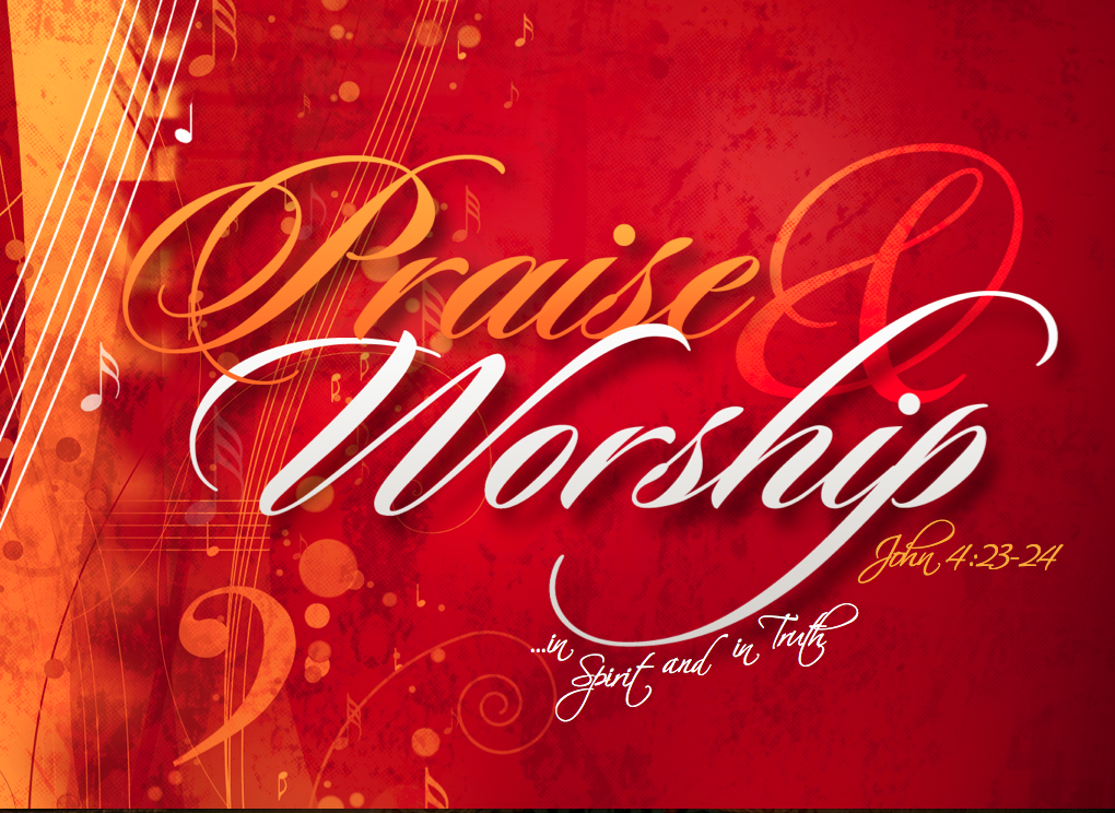 worship team or praise team? | Risen Sun EM